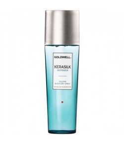 Goldwell Kerasilk Repower Volumen Föhnspray 125 ml