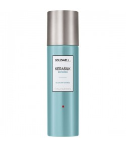 Goldwell Kerasilk Repower Volumen Trockenshampoo 200 ml