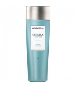 Goldwell Kerasilk Repower Volumenshampoo 30 ml
