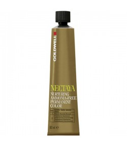 Goldwell Nectaya Haarfarbe 10BG beige gold 60 ml