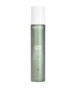 Goldwell StyleSign Curly Twist Twist Around 200 ml