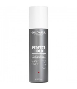 Goldwell StyleSign Perfect Hold Magic Finish aerosolfrei 200 ml