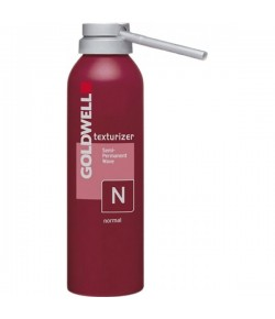 Goldwell Texturizer N normal AE 200 ml
