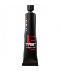 Goldwell Topchic Effects Hair Color K Kupfer Tube 60 ml