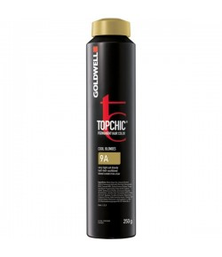 Goldwell Topchic Hair Color 10V pastell violablond Depot 250 ml