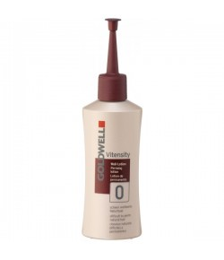 Goldwell Vitensity 0 80 ml