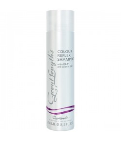 Great Lengths Color Reflex Shampoo