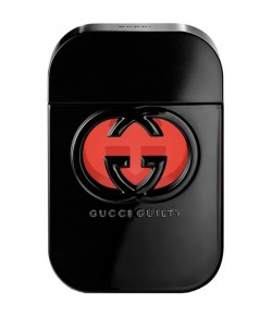 Gucci Guilty Black Eau de Toilette (EdT)