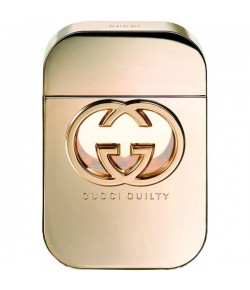 Gucci Guilty Eau de Toilette (EdT)