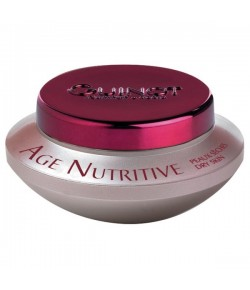 Guinot Age Nutritive 50 ml