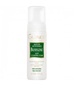 Guinot Bioxygen Mousse 150 ml