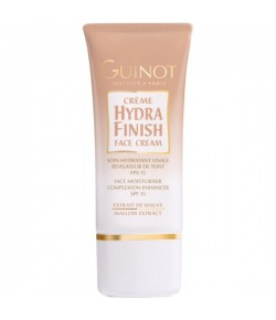 Guinot Creme Hydra Finish Face Cream 30 ml