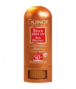 Guinot Stick Anti UV SPF 50 8 g