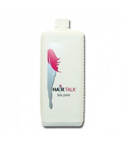 Hairtalk Balsam 1000 ml
