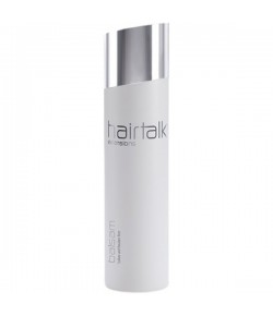 Hairtalk Balsam
