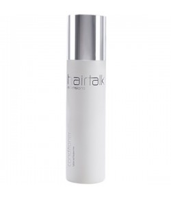 Hairtalk Conditioner 200 ml (Sprühflasche)