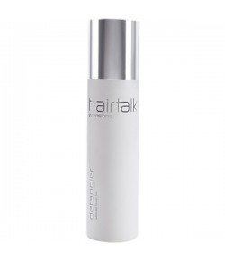 Hairtalk Detangler 200 ml