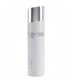 Hairtalk extensions Shampoo 250 ml