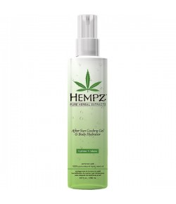 Hempz After Sun Cooling Spray 250 ml