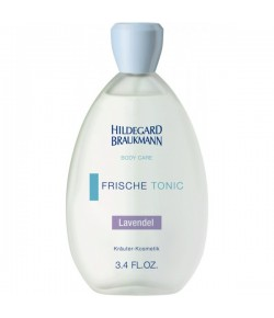 Hildegard Braukmann Body Care Frische Tonic