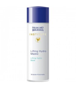 Hildegard Braukmann Institute Lifting Hydro Maske 50 ml