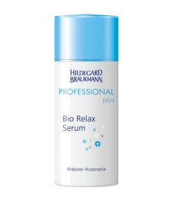 Hildegard Braukmann Professional plus Bio Relax Serum 30 ml