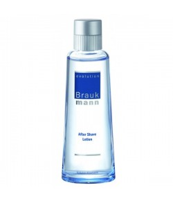 Hildegard Braukmann evolution After Shave Lotion 100 ml