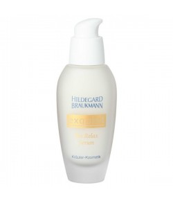 Hildegard Braukmann exquisit Bio Relax Serum 30 ml
