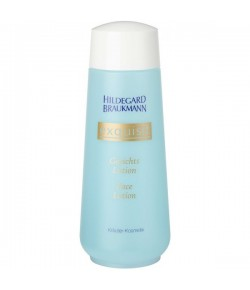 Hildegard Braukmann exquisit Gesichts Lotion 200 ml