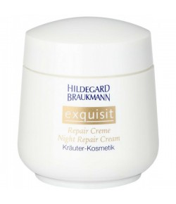 Hildegard Braukmann exquisit Repair Creme 50 ml