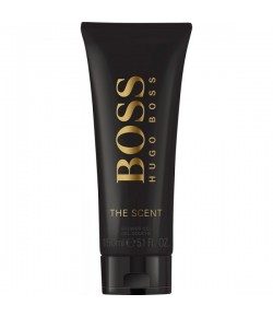 Hugo Boss Boss The Scent Shower Gel - Duschgel 150 ml