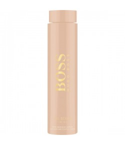 Hugo Boss Boss The Scent for Her Body Lotion - Körperlotion 200 ml