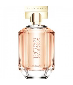 Hugo Boss Boss The Scent for Her Eau de Parfum (EdP)