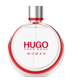 Hugo Boss Hugo Woman Eau de Parfum (EdP)