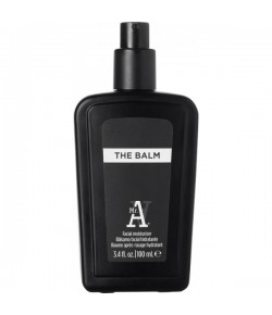 I.C.O.N. Mr. A  Shave The Balm 100 ml