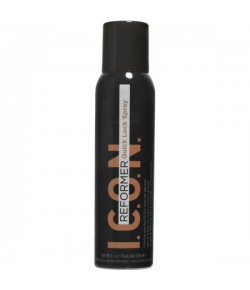 I.C.O.N. Reformer Quick Lock Spray 189 ml