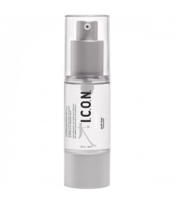 I.C.O.N. Serum Anti-Aging-Therapie 30 ml