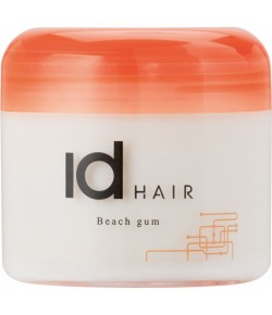 ID Hair Beach Gum Gelwachs 100 ml