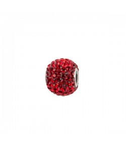 Impala Bead 14mm light siam
