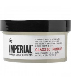 Imperial Classic Pomade 177 g