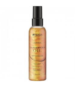 Indola Innova Glamorous Oil Finishing Treatment 75 ml