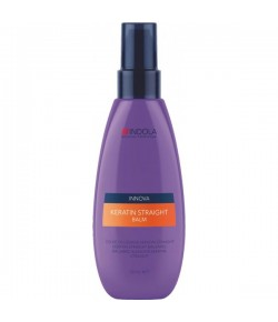 Indola Innova Keratin Straigh Balm 150 ml