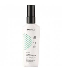 Indola Innova Repair Split Ends 75 ml