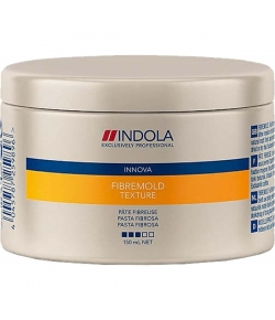 Indola Style Texture Fibre Mold 150 ml