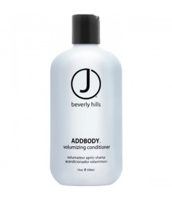 J Beverly Hills AddBody Conditioner