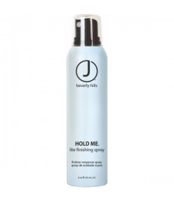 J Beverly Hills Hold Me lite 225 ml