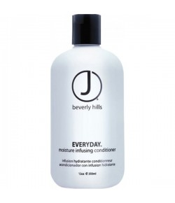 J Beverly Hills Moisture Everyday Infusing Conditioner 350 ml