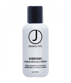 J Beverly Hills Moisture Everyday Infusing Conditioner 90 ml