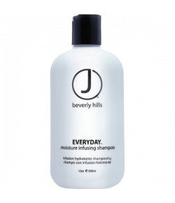 J Beverly Hills Moisture Everyday Infusing Shampoo