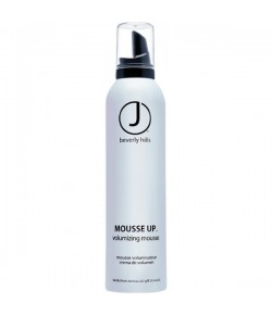 J Beverly Hills Mousse Up 225 ml